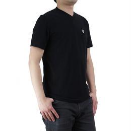 イーエーセブン(EA7) メンズTシャツ