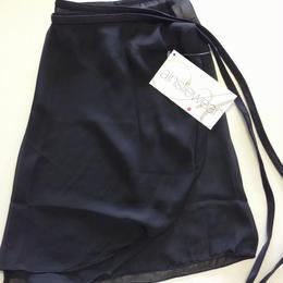 Ainsliewear シフォンスカート