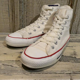 "1990s""ALL STAR"" made in USA"