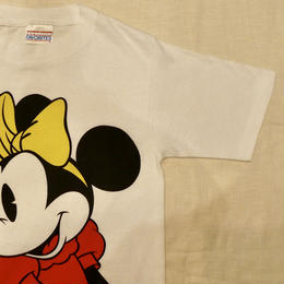 "~1990's ""MINNIE"" DEAD STOCK"