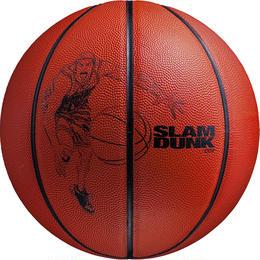 molten SLAM DUNK ORIGINAL BASKETBALL スラムダンクXモルテン バスケットボール(MTB7WW-SD)