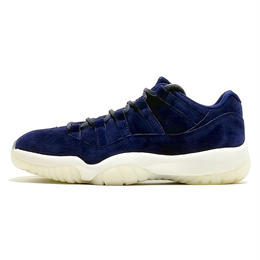 "NIKE AIR JORDAN 11 RETRO LOW ""RE2PECT"" ナイキ エア ジョーダン 11 レトロ ロー""RE2PECT""(AV2187 441)"