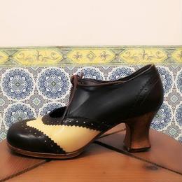 Zapatos Txell