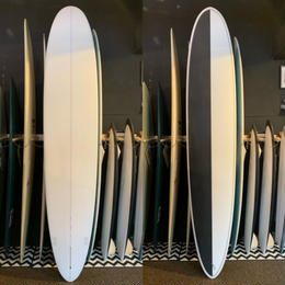 [SURFBOARDS by boardroom] CITY HALL LOG 10'0″