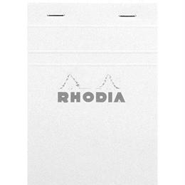 Rhodia メモ no.13