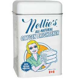 Nellie's 酸素系漂白剤