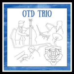 OTD TRIO 02