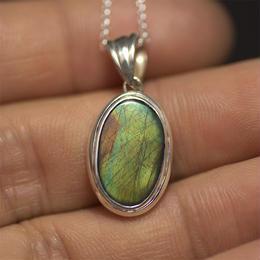 order pendant 036 stone no.278