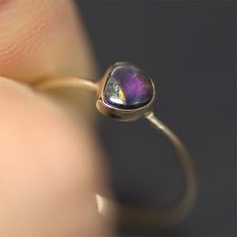 order ring  072 stone no.401