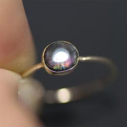 order ring  070 stone no.368