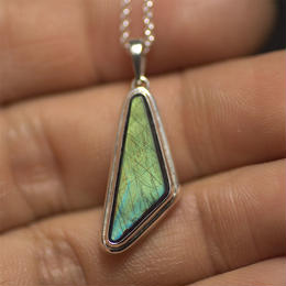 order pendant 033 stone no.238