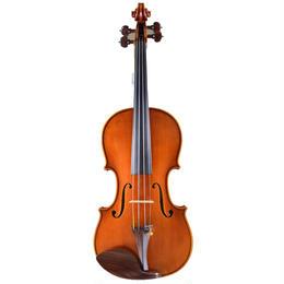 ピグマリウス 認定新古バイオリン 2015年製 ORIGINAL-S 4/4