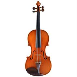 ピグマリウス 認定新古バイオリン2016年製 ORIGINAL-G 4/4