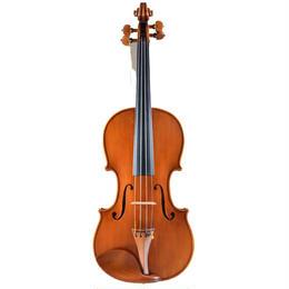 ピグマリウス 認定新古バイオリン2014年製 CLASSIC-S 4/4