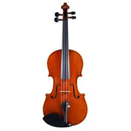 ピグマリウス バイオリン DERIUS STANDARD
