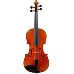 ピグマリウス バイオリン DERIUS SPECIAL
