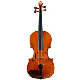 ピグマリウス バイオリン RUBINO ORIGINAL-S