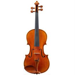 ピグマリウス バイオリン DERIUS ANTIQUE