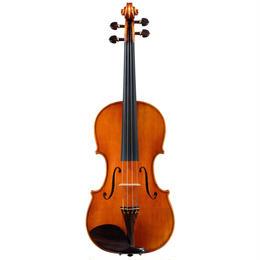 ピグマリウス バイオリン RUBINO ORIGINAL-G