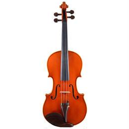 ピグマリウス バイオリン DERIUS ADVANCE