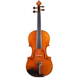 ピグマリウス 認定新古バイオリン2015年製 ORIGINAL-G 4/4
