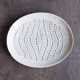 ババグーリ おろし皿