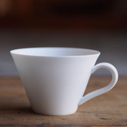 森岡希世子 コーヒーカップ