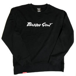 OG LOGO CREWNECK SWEAT