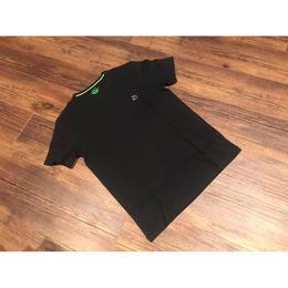 KORDA  デジタルカモTシャツ