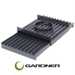 GARDNER  ロングベースベイトメーカー(各サイズ)