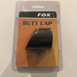FOX  バットカップ