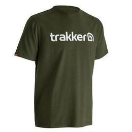 Trakker  ロゴTシャツ(M・L・XL)