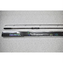 DAIWA マッドドラゴン 3-362K