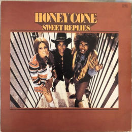 Sweet Replies  /  Honey Cone