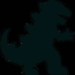 ドリップパック5個入り コモドドラゴン