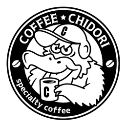 ちどりのコーヒー定期便