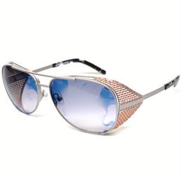 OCELOT GEAR SUNGLASSES  0560