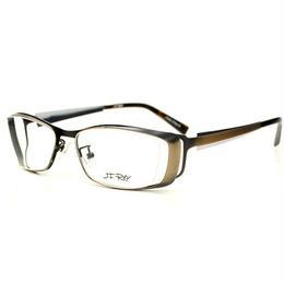 J.F.REY JF2712 5510