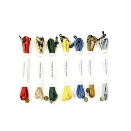 EYFe  Coated Glasses Cord