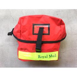 イギリス郵便 Royail Mail/ロイヤルメール メッセンジャーバッグ