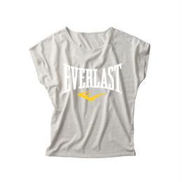 レディースTシャツ (NATURAL)