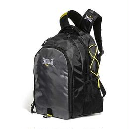 【WEB限定】EVERCOOL BACKPACK