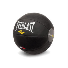 POWERCORE MEDICINE BALL 12LB
