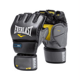 MMAグローブ MMA GEL TRAINING STRIKING GLOVES