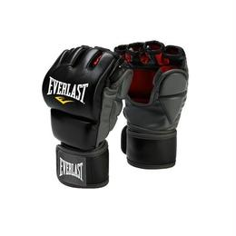 TRAINING GRAPPLING GLOVES