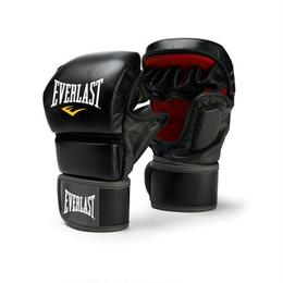 TRAINING STRIKING GLOVES