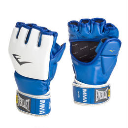 MMAグローブ MMA Training Grappling gloves(BLUE)