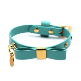 COLLAR  ''ELLA'' 1-TIFFANY