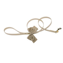 Leash 1.2cm SPARKLING STAR biscuit