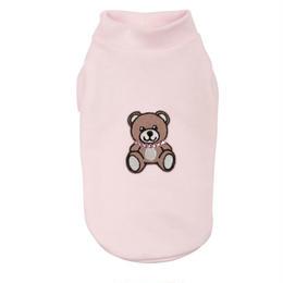 PUPPY''SWEET BEAR''  ROSE